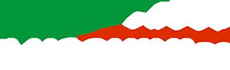 Lucchini Poland